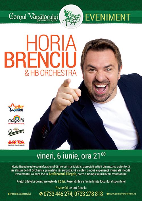 [2014.05.26] Concert Horia Brenciu [website_post] v1-3
